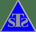 Logo von STS Oberflächenbehandlungs GmbH