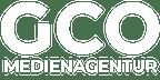 Logo von GCO Medienagentur