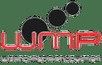 Logo von wmp - wizard-media Ulrich Schepp