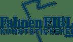 Logo von Kunststickerei Eibl GmbH