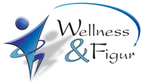 Logo von Wellness & Figur GmbH & Co. KG