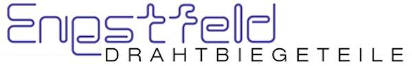 Logo von Fritz Engstfeld Drahtwarenfabrikation GmbH