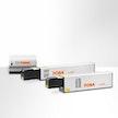 FOBA CO2 Laser