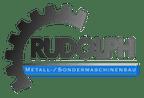 Logo von Rudolph Metall- und Sondermaschinen GmbH
