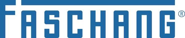 Logo von Faschang Werkzeugbau GmbH