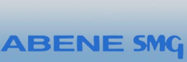 Logo von Abene Machine AB Niederlassung Deutschland