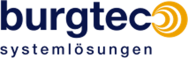 Logo von Burgtec Systemlösungen GmbH & Co KG