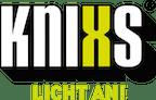 Logo von KNIXS GmbH