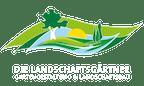 Logo von DIE LANDSCHAFTSGÄRTNER GMBH