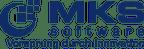 Logo von MKS Software Management AG