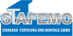 Logo von Stafemo GmbH
