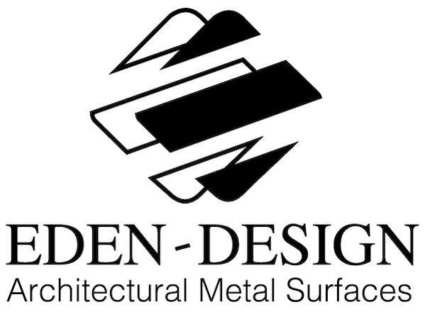 Logo von Eden-Design GmbH