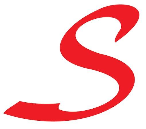 Logo von Stork Automatendreherei, Zerspantechnik GmbH
