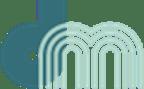 Logo von dm druckmedien gmbh