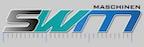 Logo von SWM Maschinen Werkzeugmaschinen