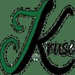 Logo von System & Gartenbau Kruse