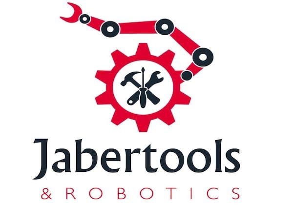 Logo von Jabertools & Robotics