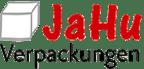 Logo von JaHu Verpackungen GmbH & Co KG