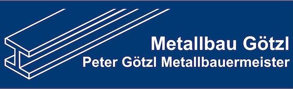 Logo von Metallbau Götzl Rohrlaser