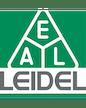 Logo von EAL Leidel GmbH