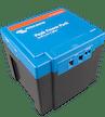 Batterie eingebaute Ladegerät