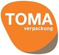 Logo von TOMA GmbH
