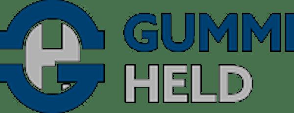Logo von Gummi Held GmbH