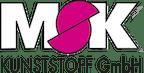 Logo von MSK Kunststoff GmbH
