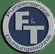 Logo von F&T Dichtungstechnik GmbH