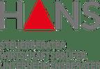 Logo von HANS Wirtschaftstreuhand- und Steuerberatungs GmbH