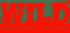 Logo von Wild Emotion Events GmbH