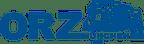 Logo von ORZ GmbH & Co. KG