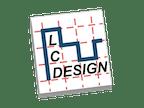Logo von LC Design - Dipl.-Ing. Hartmut Putzig