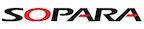Logo von SOPARA SARL Vertriebsbüro Deutschland