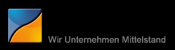 Logo von SK Immobilien GmbH