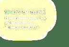 Logo von SDV Systemtechnik Datenverarbeitungs und Beratungs GmbH