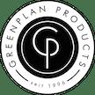 Logo von Greenplan Products GmbH