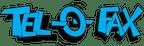 Logo von Tel-O-Fax-GmbH