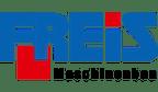 Logo von MFS Maschinenfabrik GmbH