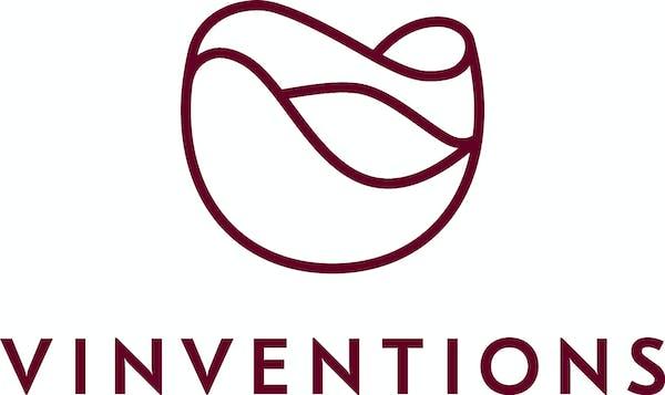 Logo von Vinventions Deutschland GmbH