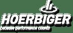 Logo von Hoerbiger Antriebstechnik GmbH