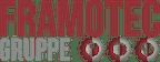 Logo von Framotec GmbH
