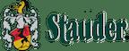 Logo von Jacob Stauder GmbH & Co
