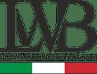 Logo von Lutz Wolfrum Büroeinrichtungen