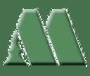 Logo von Möllner Tanne GmbH