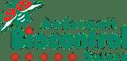 Logo von Andermatt Biocontrol AG