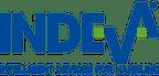 Logo von Scaglia INDEVA GmbH