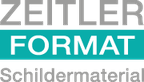 Logo von Rudolf Zeitler GmbH