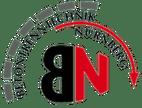 Logo von BN GmbH