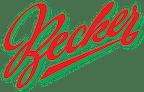 Logo von Becker & Co. GmbH